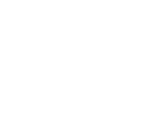 Web - StoryBrand Copywriter Badge WHITE